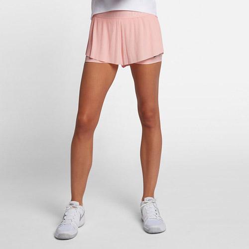 Nike Maria Flex Skirt