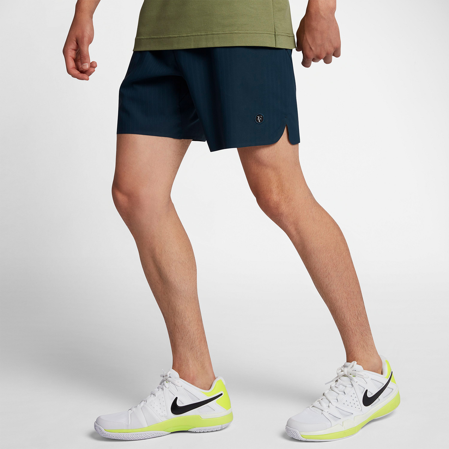 Nike RF US Open Performance 7in Shorts