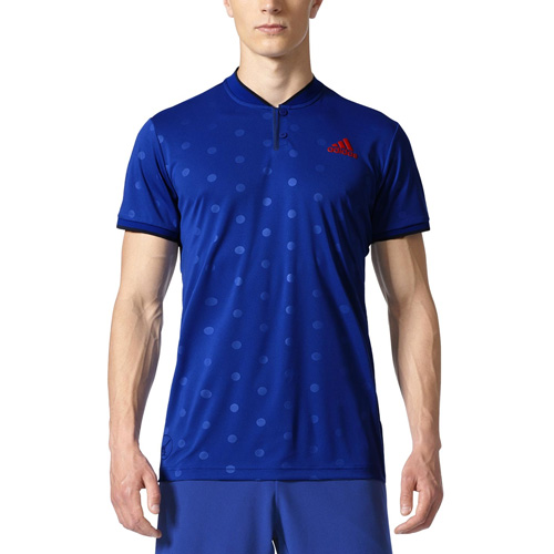Adidas London Polo