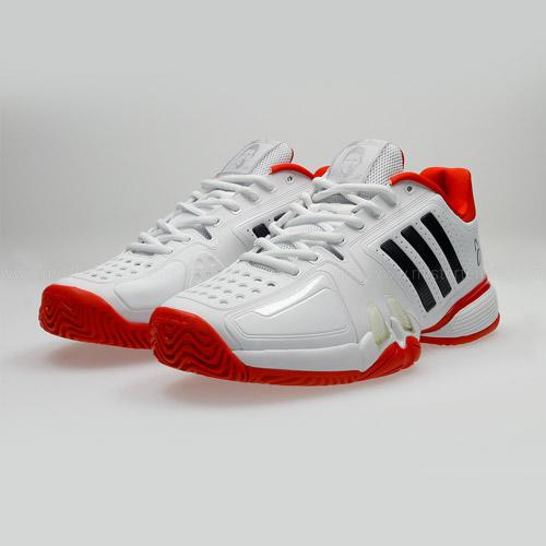 Adidas Novak Pro All Court