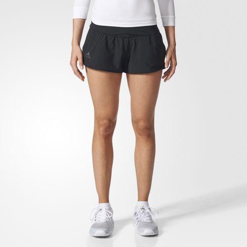 Adidas London Line Shorts