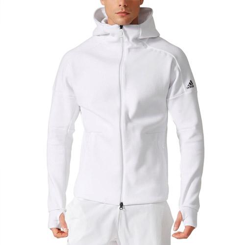 Adidas Z.N.E. Full Zip Hoodie