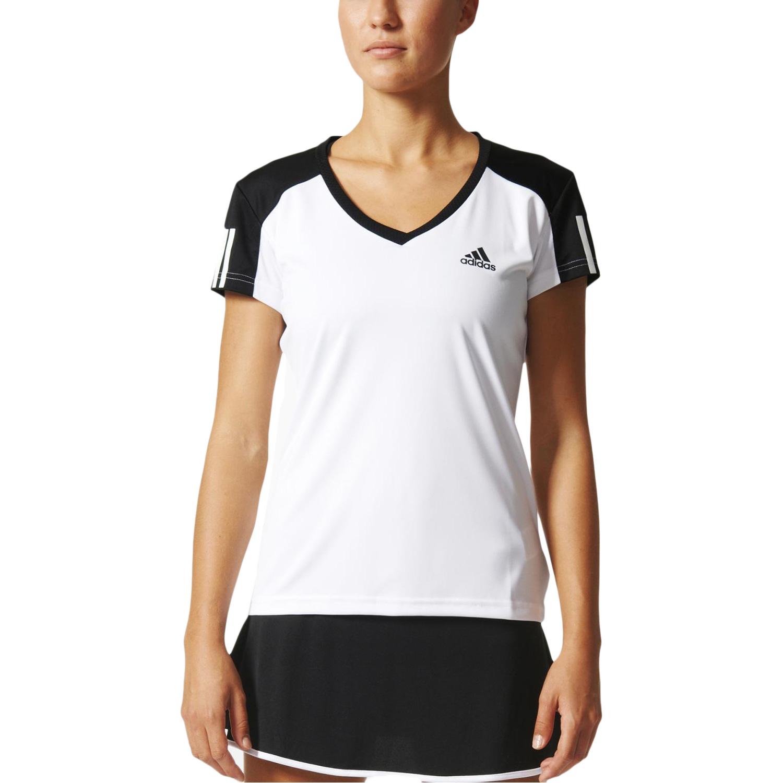 Adidas Club T-Shirt