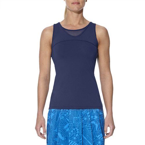 Asics Athlete Tank