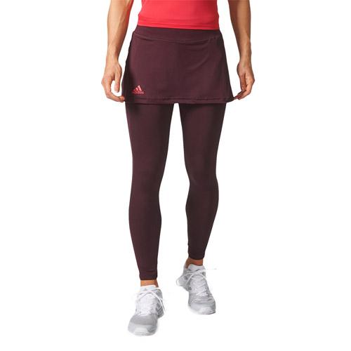 Adidas US Series Skirt Leggins