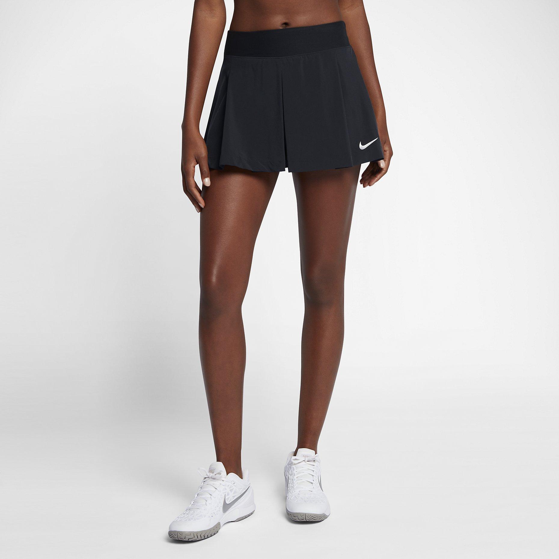 Nike Court Flex Skort