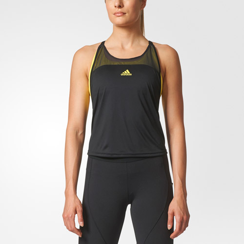 Adidas US Open Series Tank