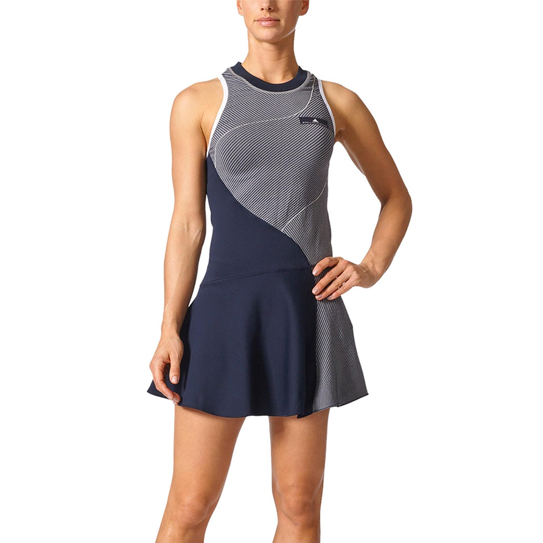 Adidas Stella McCartney Dress