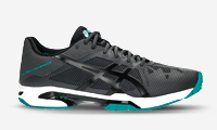 Asics Solution Speed 3 Man