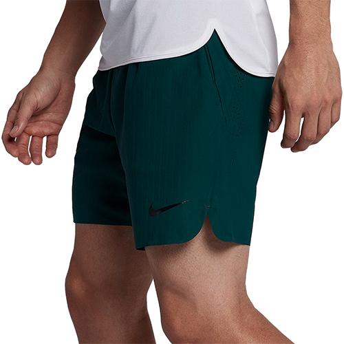 Nike Court Flex Ace RF 7in Shorts
