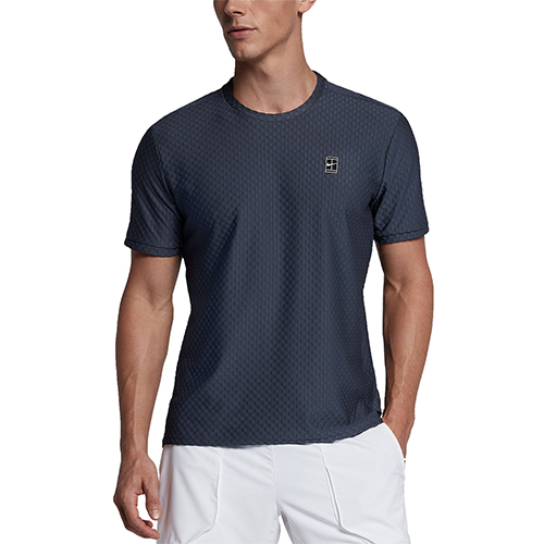 Nike Court T-Shirt