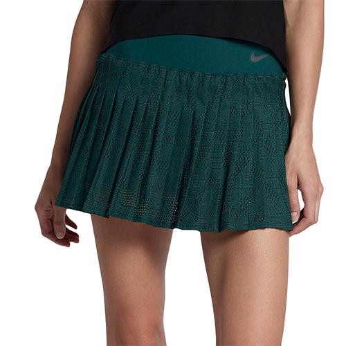 Nike Maria Premier Skirt