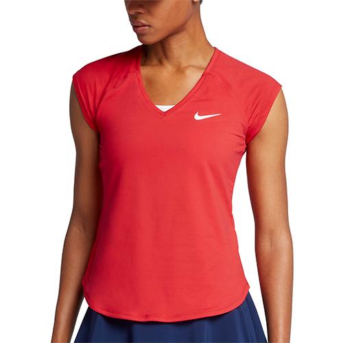 Nike Pure T-Shirt