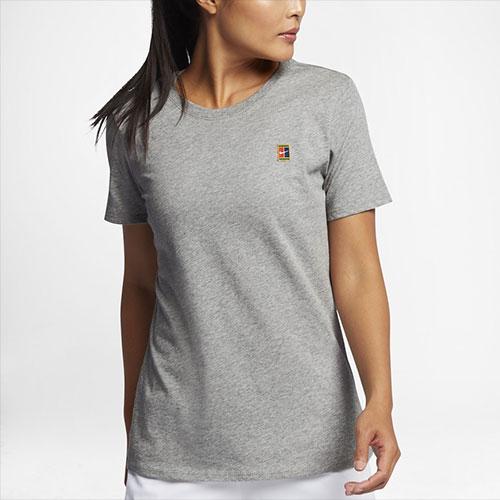 Nike Court Heritage T-Shirt