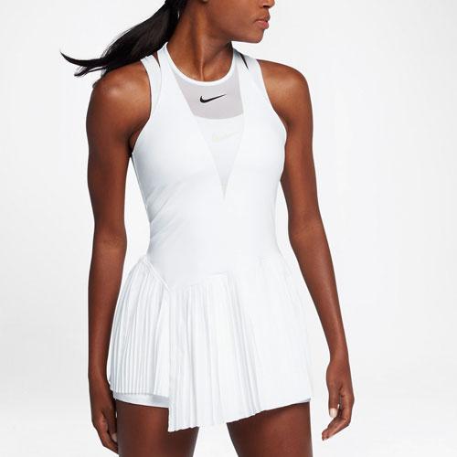 Nike Court Maria Power Dress