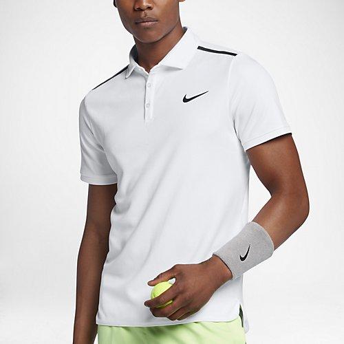 Nike Court Dry Advantage Polo