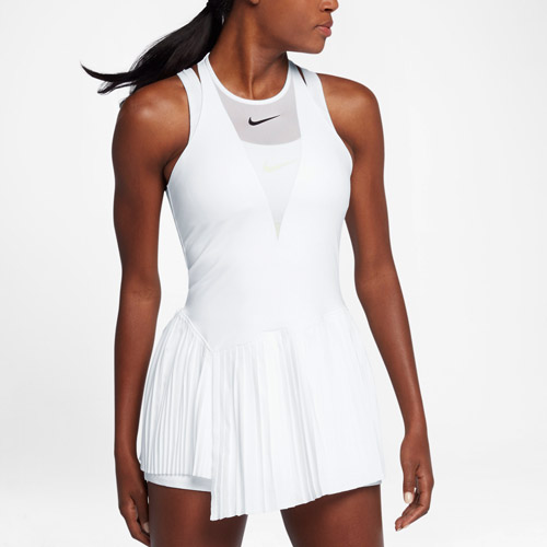 Nike Court Maria Power Dress