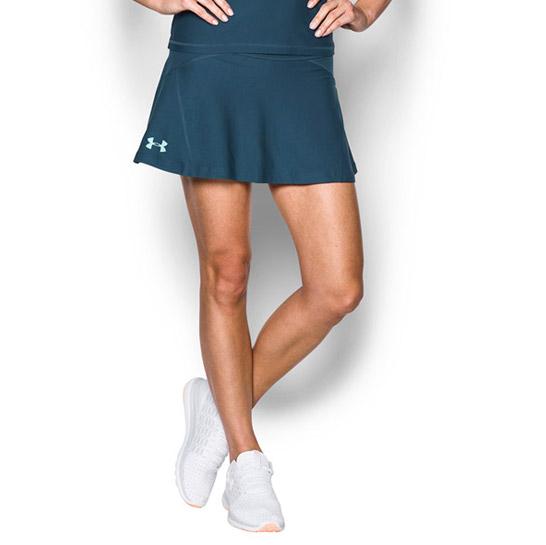 Adidas US Series Skirt