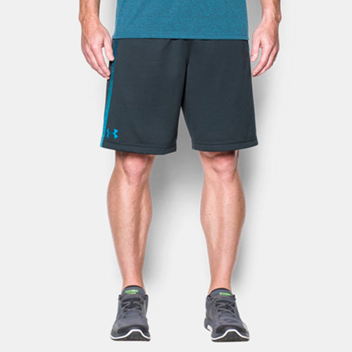 Under Armour Tech Mesh 10in Shorts