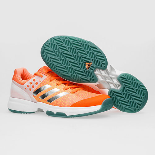 Adidas W Adizero Ubersonic 2