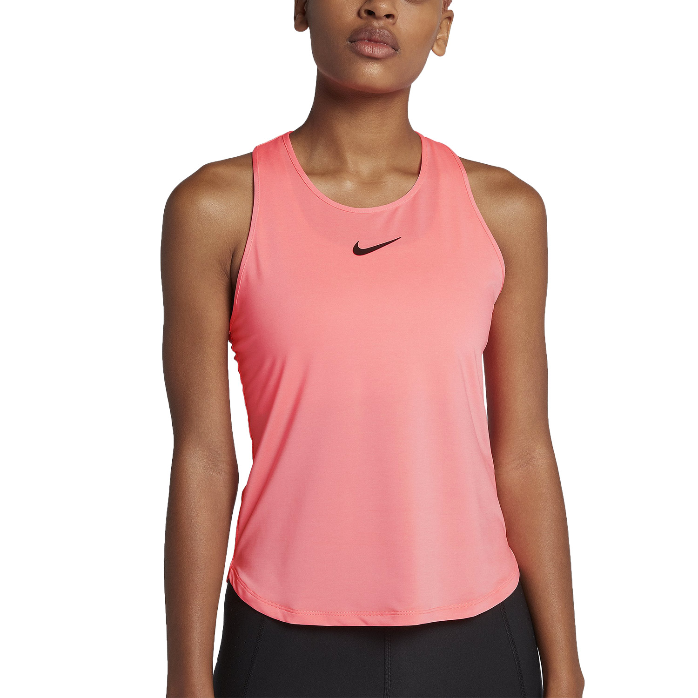 Nike Court Dry Slam Tank