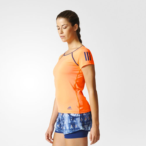 Adidas W Club T-Shirt
