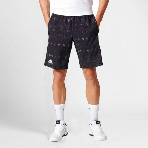 Adidas Essex Trend Bermuda
