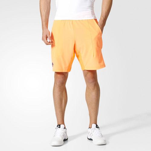 Adidas Melbourne Line Shorts