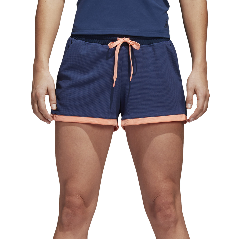 Adidas Women`s Tennis Apparel