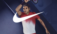 Nike US OPEN Collection