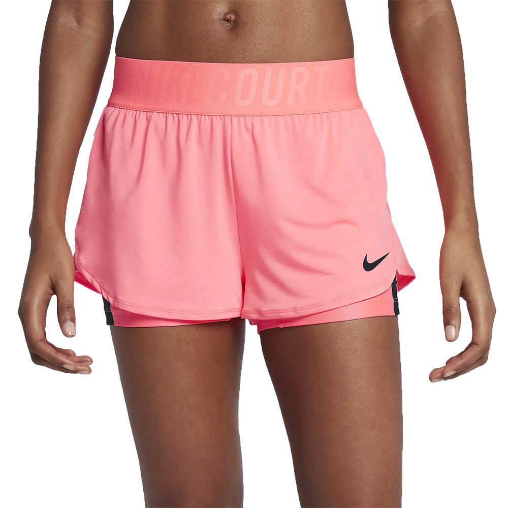 Nike Court Dry-FIT Ace Shorts