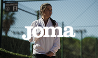 Joma Woman Collection