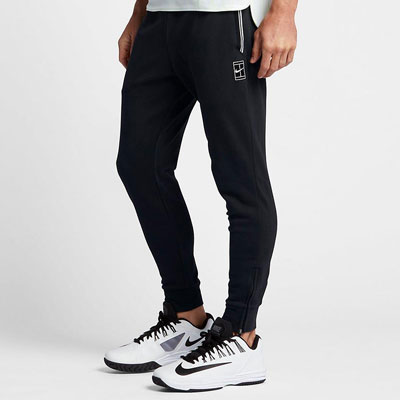 Men's Tennis Pants