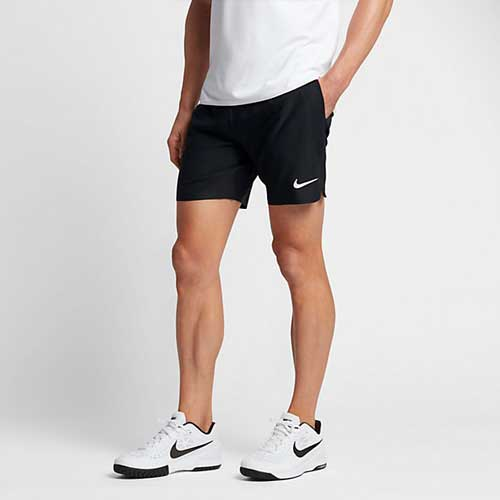 Nike Court Flex Ace 7in Shorts