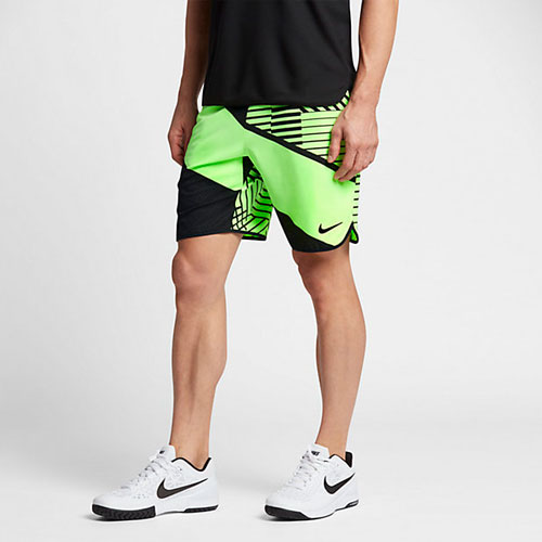 Nike Court Flex Ace 9in Shorts