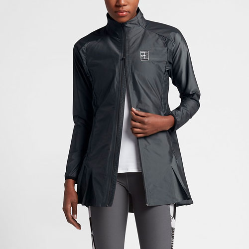 Nike Court Premier Jacket