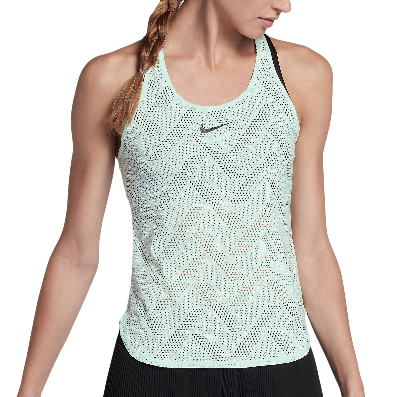 Nike Maria Premier Tank