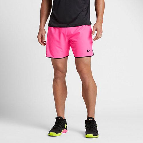 Nike Gladiator Premier 7