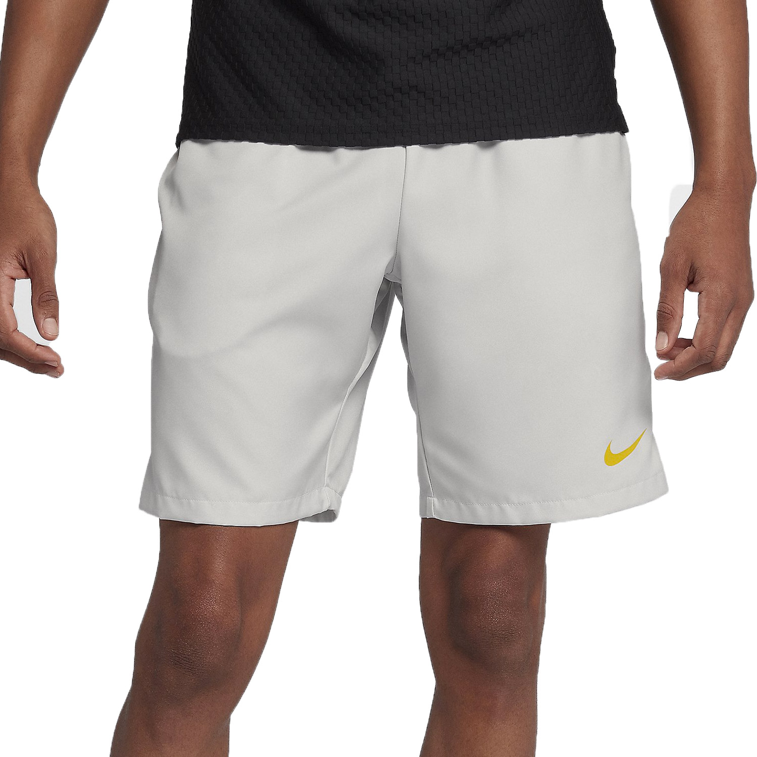 Nike Court Dry 9in Shorts