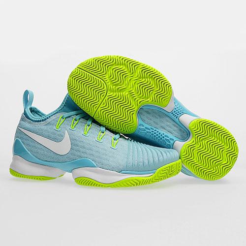 Nike W Air Zoom Ultra React