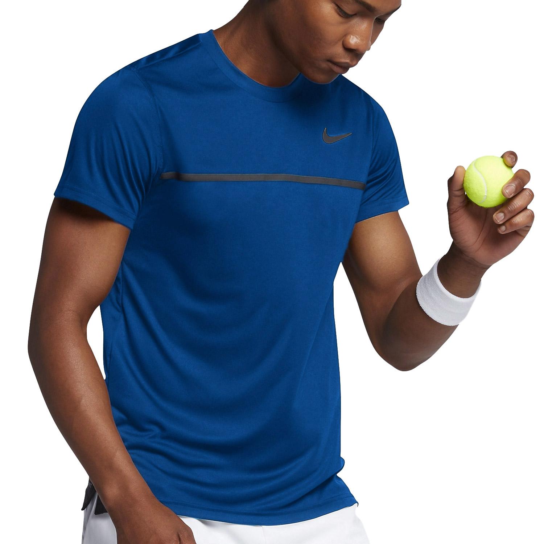 Nike Challenger T-Shirt