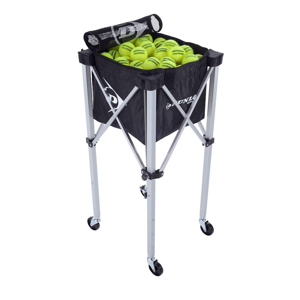 Dunlop Teaching Trolley (x 325 balls)