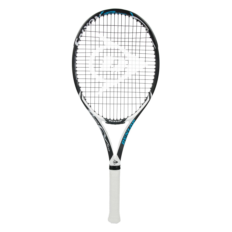 Dunlop Srixon CV 5.0 Racchetta Tennis - MisterTennis Shop Online