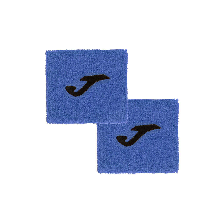 Joma Medium Wristband - Light Blue