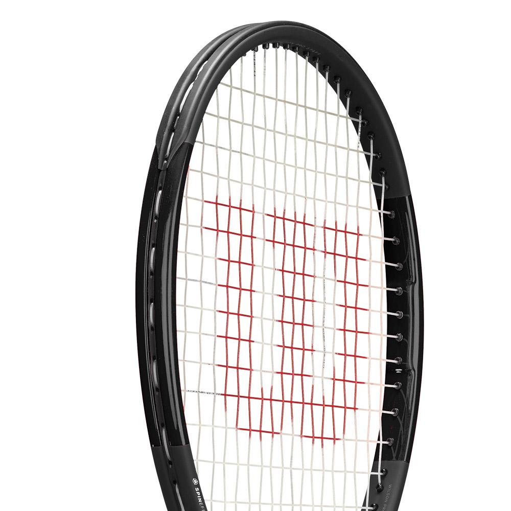 Wilson Pro Staff 97 ULS Racchetta Tennis - MisterTennis.com