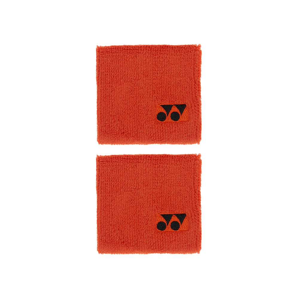Yonex Wristband - Orange