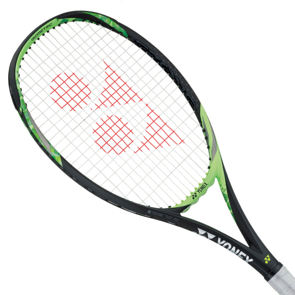 Yonex Ezone 98 (285 gr) Tennis Racket - MisterTennis