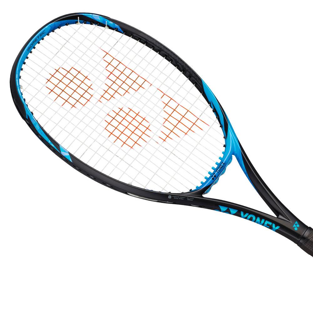 Yonex Ezone 98 (305gr) Plus - Blue