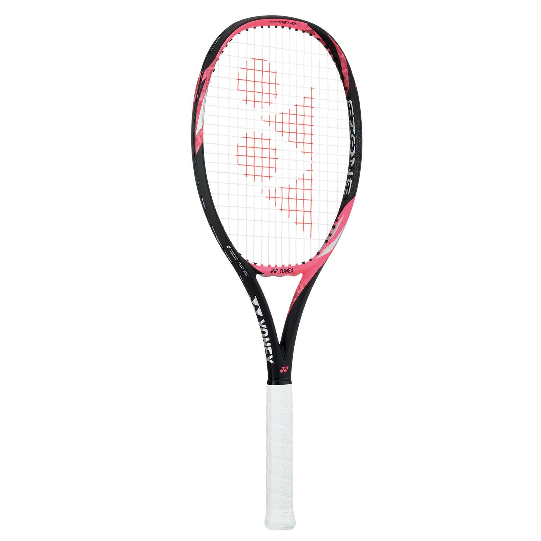 Babolat Pure Aero Lite Tennis Raqcuet 270gr NEW FREE SHIPPING