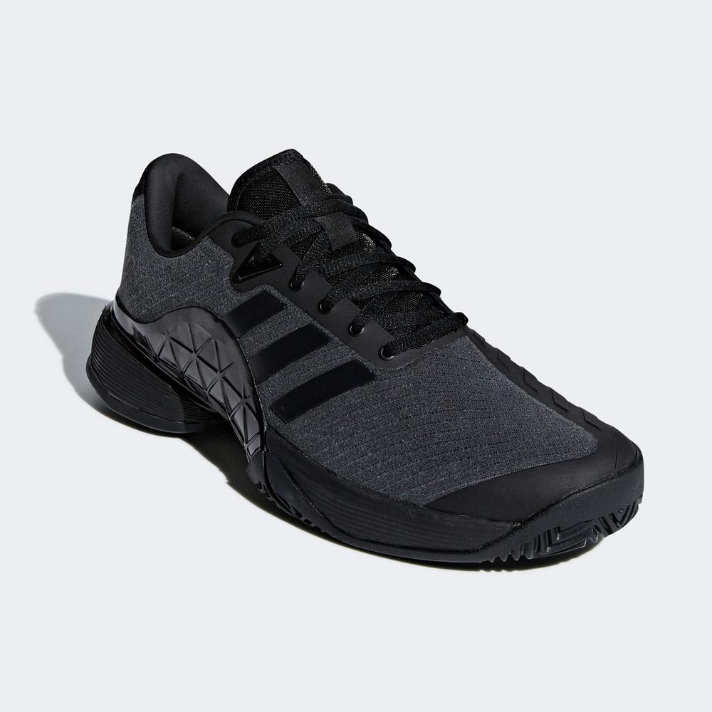 3a2282269d8e0d Adidas Tennis Shoes Barricade 2018 - Style Guru  Fashion